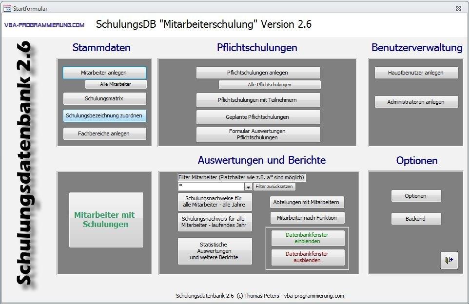 Download-Arbeit für binäre Optionen